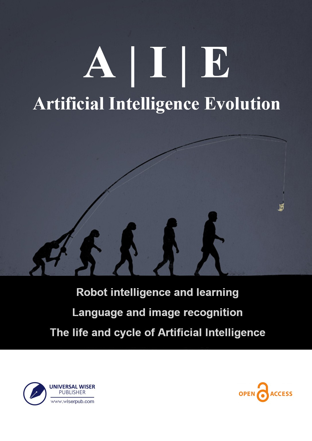 Artificial Intelligence Evolution