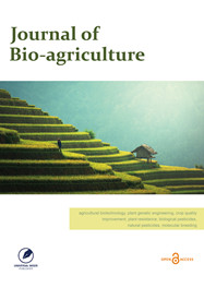 Journal of Bio-agriculture