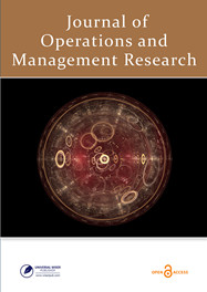 Journal of Operations and Management Research
